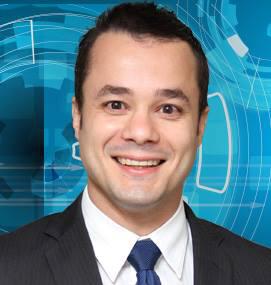 Andre-garcia