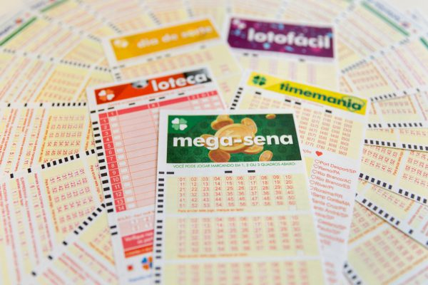 loterias