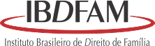 IBDFAM_logo